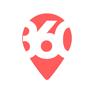 Agencja-Aktywna.pl  Innowacyjne Biuro Nieruchomości, Rekomendowany Partner Google Street View